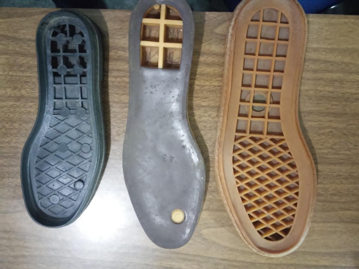 Cebago Al Zapatos Suelas Botas Timberland Para Mayor HqTpRxIw