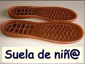 Zapatos Tejidos Crochet Zuela Zapatos En Mercado Libre Venezuela