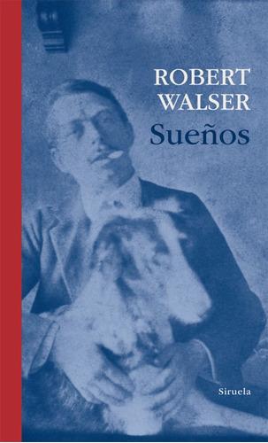 sueños(libro )