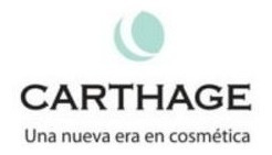 suero concentrado reafirmante fill up carthage
