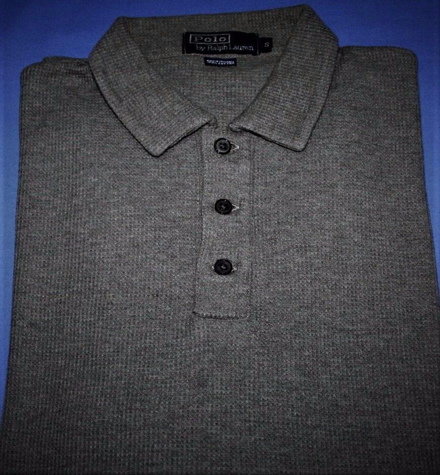 sueter blusa ralph lauren 100% algodao tam. p. Carregando zoom. a71b0fa1747