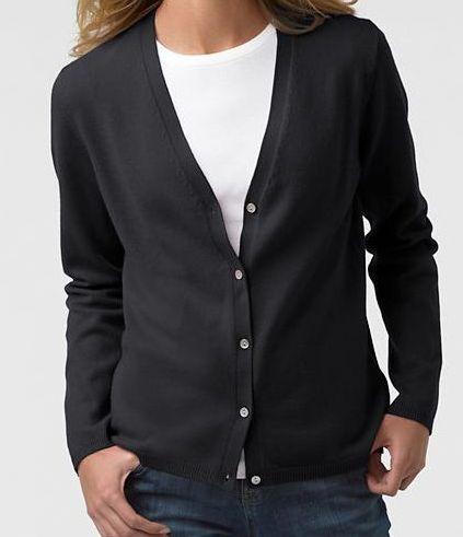 suéter, blusas de lã, casacos e coletes para uniformes