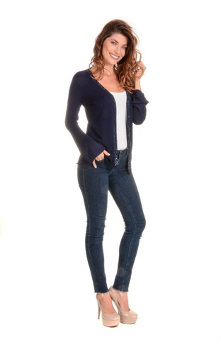 sueter capricho collection ck1-283