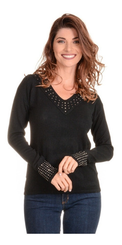 sueter capricho collection ck1-293