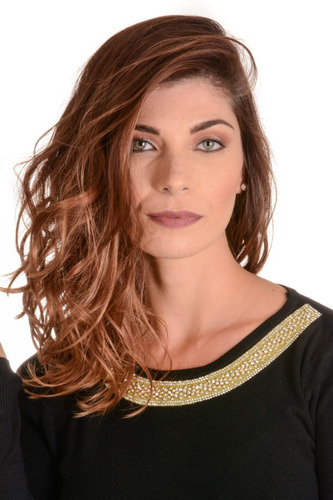 sueter capricho collection ck1-300