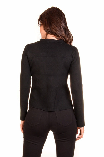sueter capricho collection cns-106