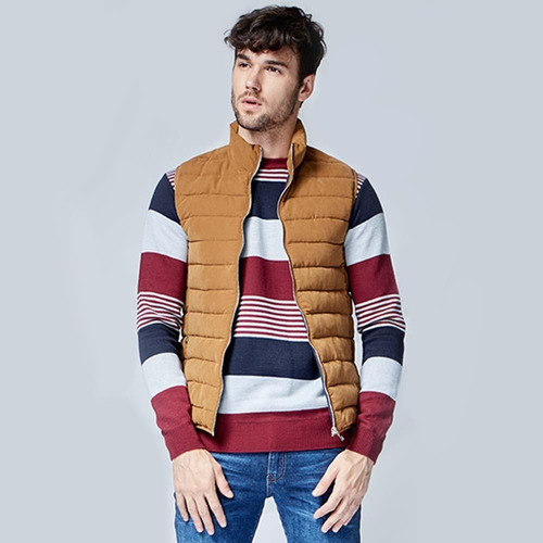 sueter casual next & co m149 - 177458