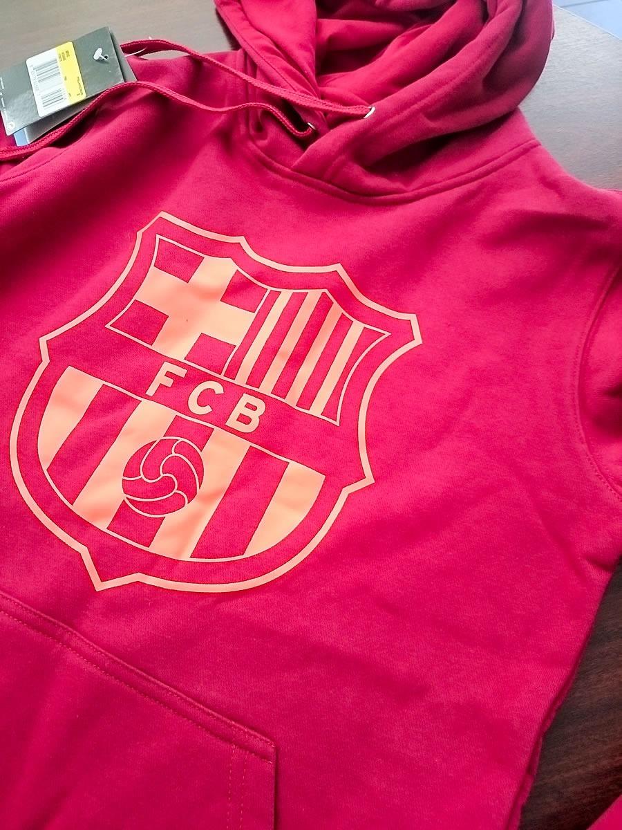 suéter del barcelona. Cargando zoom. e076d027d9b