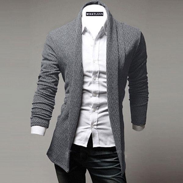 USRUER YEEZY Marca Suéter de Los Hombres 2017 Marca Moda