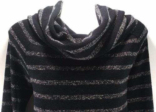 suéter loft by ann taylor - fashionella - s - t9y5 t9y6
