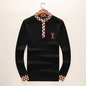 29bfc3ad9 Louis Vuitton Hombre - Ropa, Bolsas y Calzado en Nuevo León en Mercado  Libre México