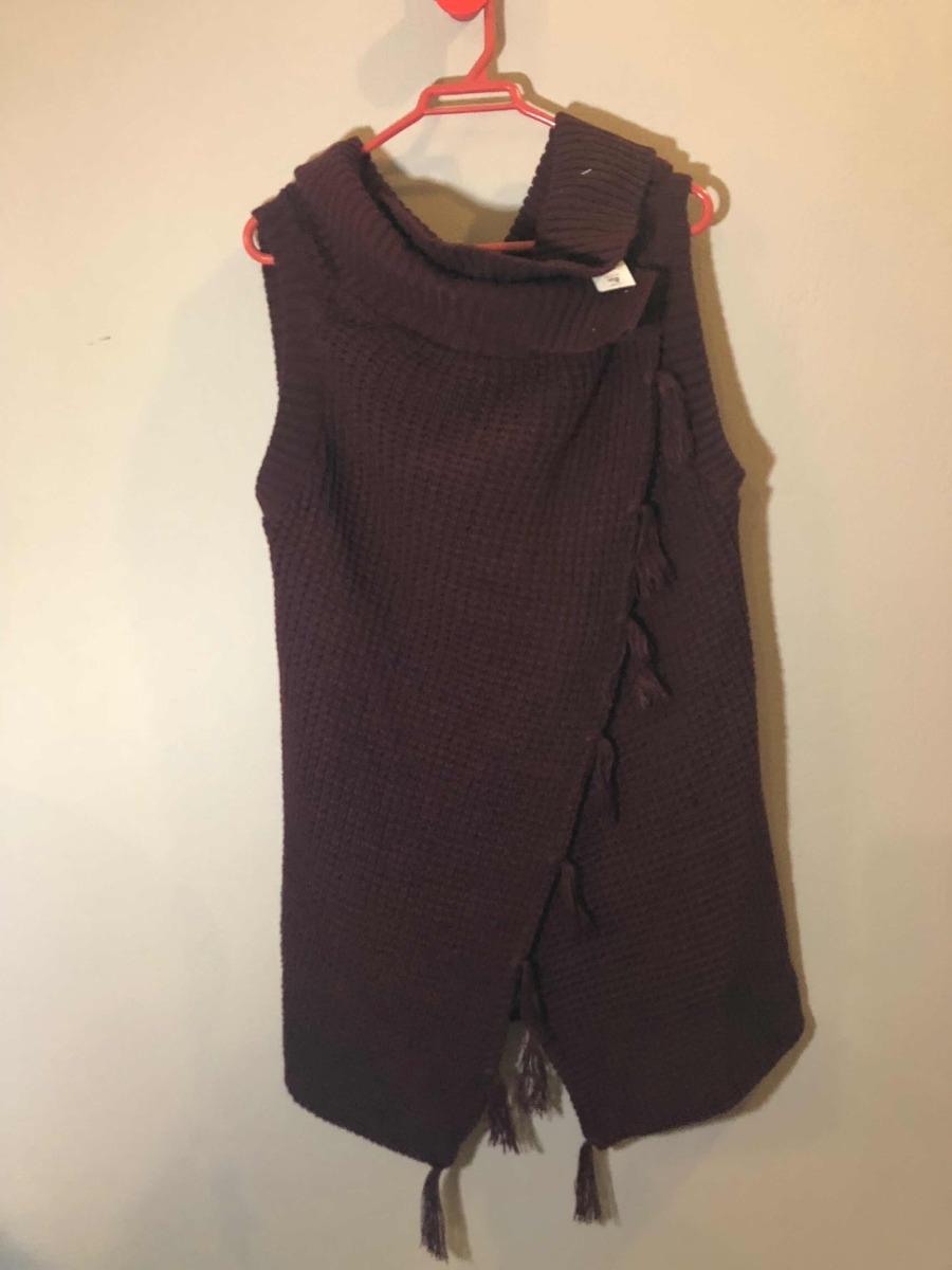 Suéter Mío Mío Mayoreo Y Menudeo - $ 350.00 en Mercado Libre
