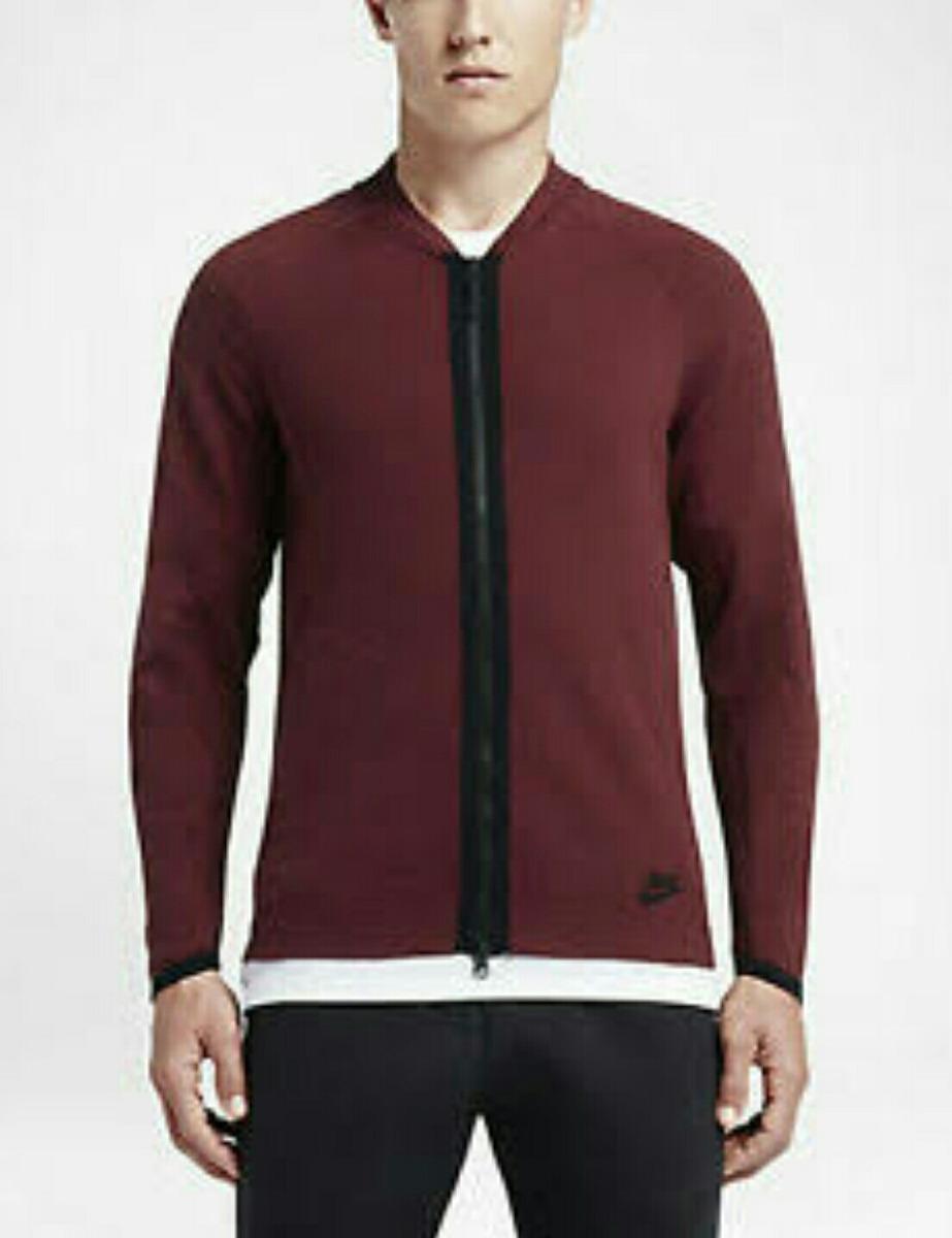 suéter nike para hombre talla m. Cargando zoom.