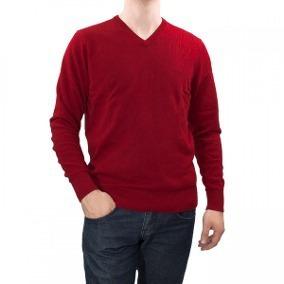 51287c7304 ... blusa de lá gola v sueter masculino importada · sueter sueter masculino