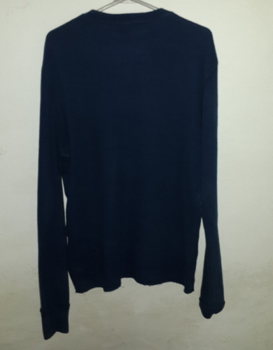 sueter sweater aeropostale original de caballeros importado