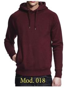 bastante agradable e55ba 17100 Sueter Sweater Con Capucha Caballeros Y Damas