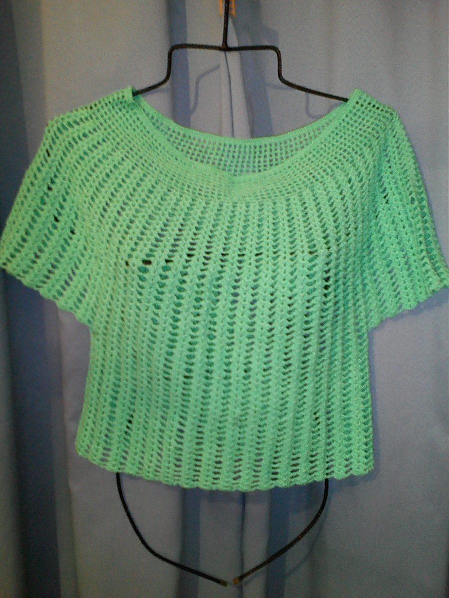 Crochet Cardigan - Compra lotes baratos de Crochet