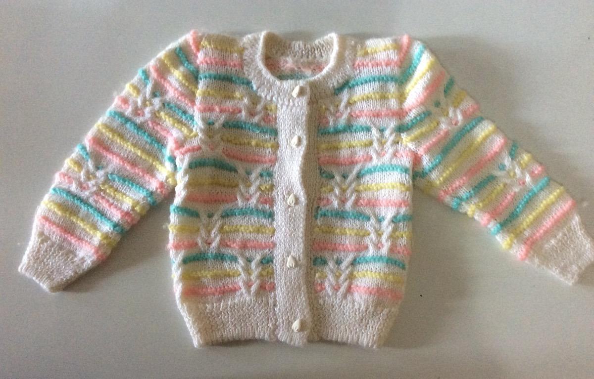 suéter tejido para niñas. Cargando zoom. de164373e327