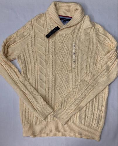 suéter tommy hilfiger, ck , polo ralph lauren original 100%