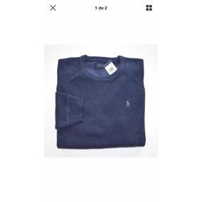 fff725863a103 Suéter Ralph Lauren Blusão Polo Ralph Lauren Original