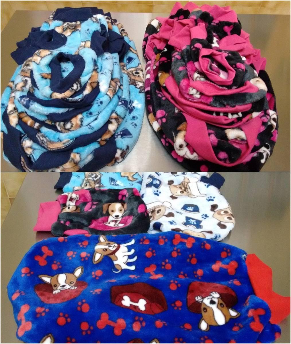 Aliexpress.com: Comprar 1 Pc de algodón de invierno perro