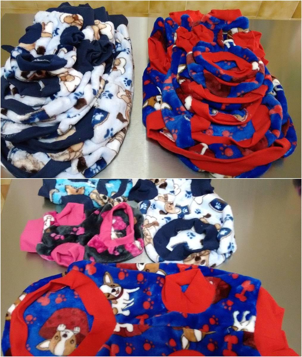 2015 Moda para mascotas perro ropa de perro suéter de