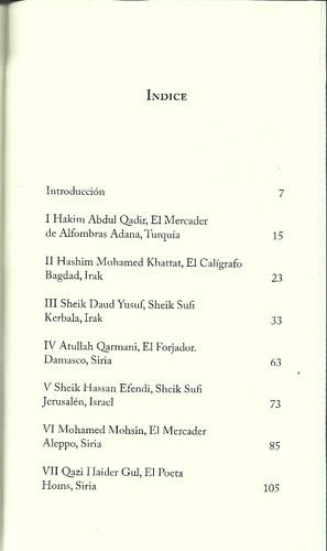sufismo. los maestros de gurdjieff. rafel lefort  nuevo.