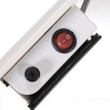 sugador aspirador de poeira pocket 110v - dust machine