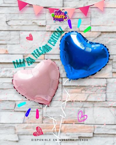 sugar party piñatería caracas