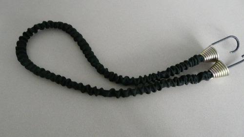 sugetador industrial elastico