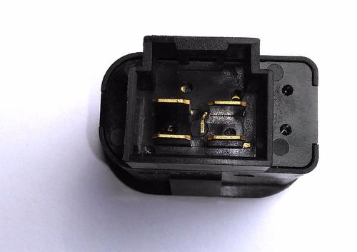 suiche  antena  interruptor turpial original