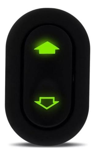 suiche boton eleva vidrios ford ranger ecosport juego x3