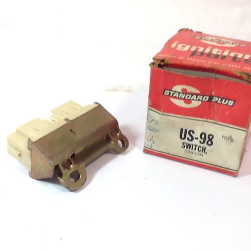 suiche de arranque ignition us-98 11 pines ford