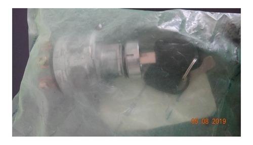 suiche doosan k1001843a excavadora komatsu switchera starter