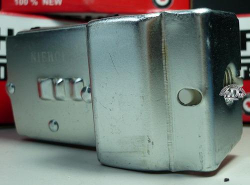 suiche luz ford zephyr hs110 (ml712)