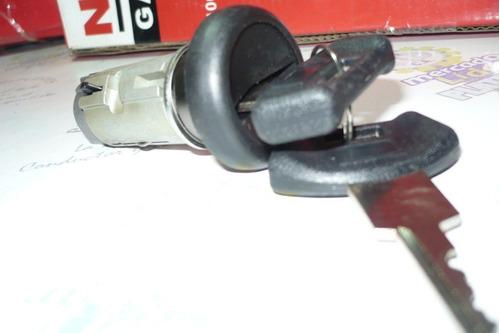 suichera de ignicion blazer cheyenne silverado año 95/98
