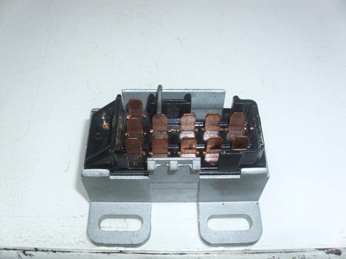 suichera encendido caña ford viejos #ls103 us82 standar