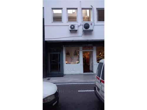 suipacha 1000 - barrio norte - oficinas planta dividida - alquiler