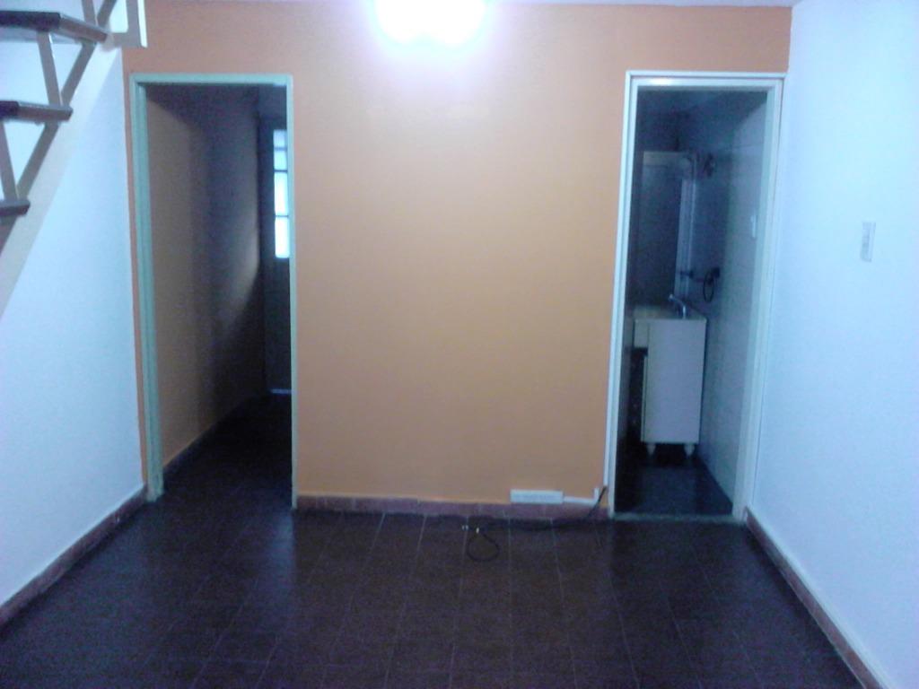 suipacha 1100 - ramos mejía - casas duplex - venta