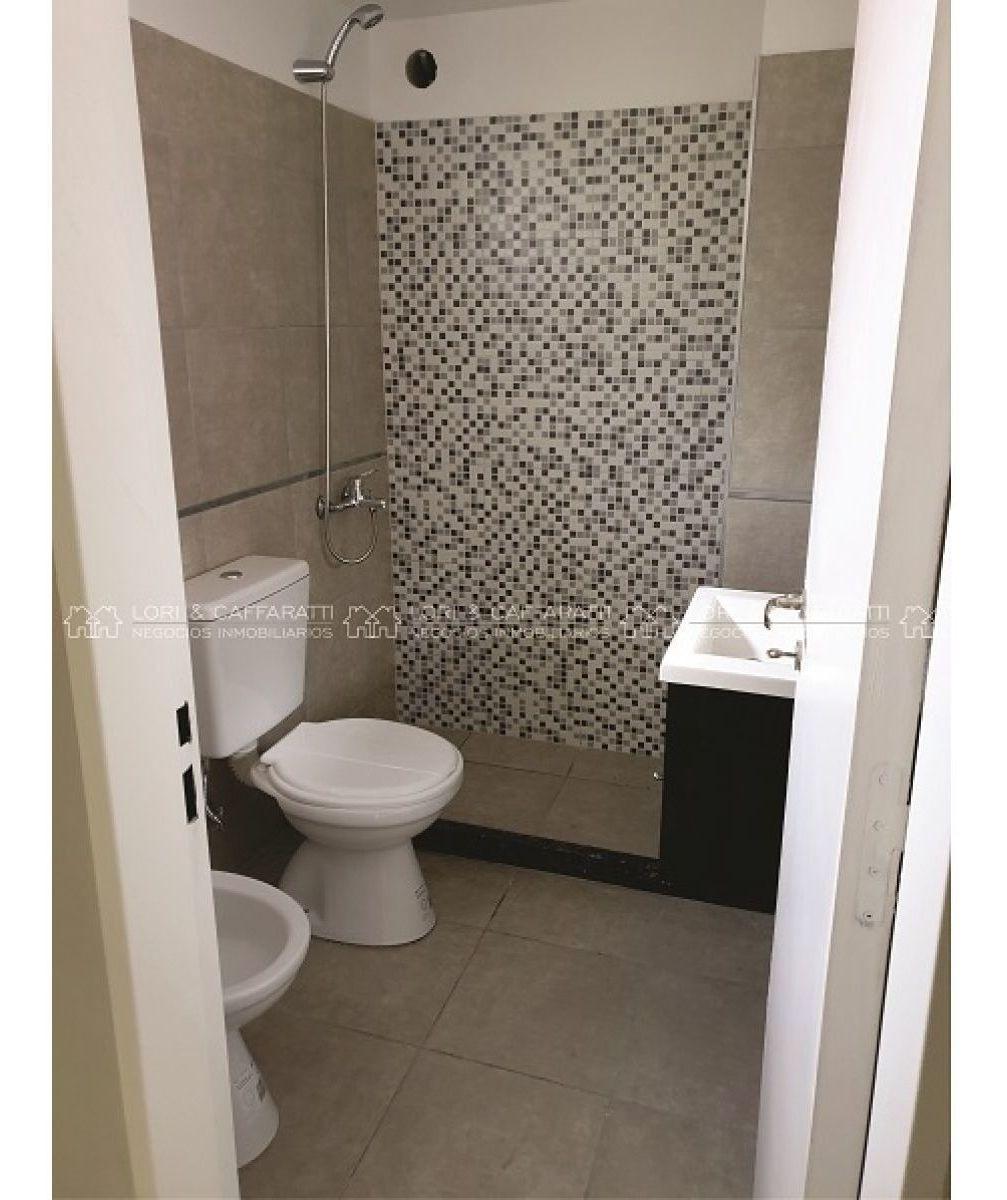 suipacha 1200 duplex 1 dormitorio con patio oportunidad de inversion estrenar