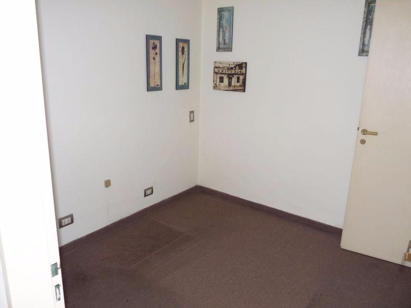 suipacha 472 *oficina venta c/renta, ideal inversor!