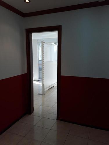 suipacha 756  - 67.84 mts -s.piso