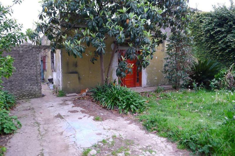 suipacha n°3179 - casa en escalada ideal inversor