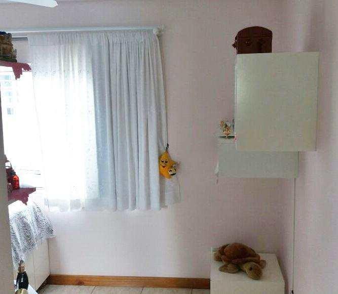 suíte + 03 quartos - centro - v804