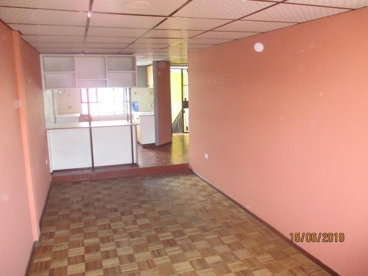 suite 1 habitación gran ubicación para ejecutivos o parejas