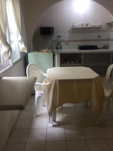 suite amoblada en miraflores norte de guayaquil