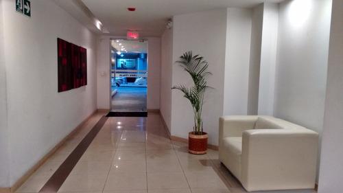 suite amoblada- wifi mall el jardin  $45 dólares diarios