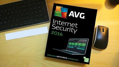 suite antivirus 2016 la mas completa en descarga rapida