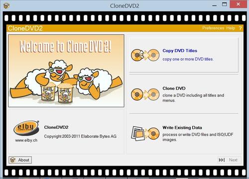 suite any dvd clone bd clone dvd clone cd clone dvd mobile