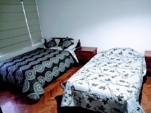 suite de renta 40 dolares por noche